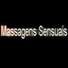 Massagens Sensuais Matosinhos logo