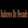 Sabores Do Pecado Porto logo