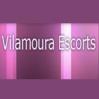 Vilamoura Escorts Lisboa logo